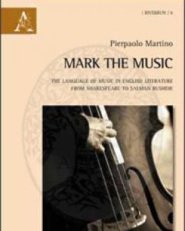 mark_the_music.jpg