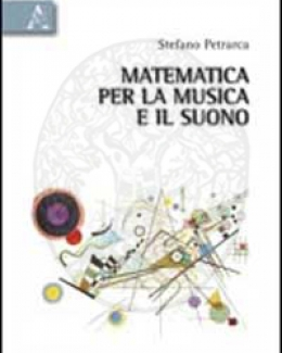 matematica_per_la_musica_e_il_suono_stefano_petrarca.jpg
