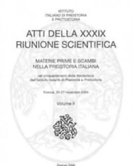 materie_prime_escambinella_preistoria.jpg