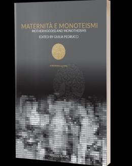 maternit_e_monoteismi_motherhoods_and_monotheisms_giulia_pedrucci.png