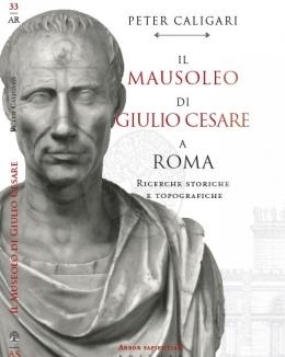 mausoleo_di_giulio_cesare.jpg