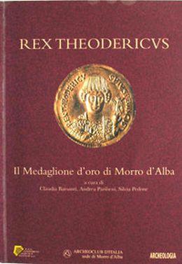 medaglionetheodorico.jpg