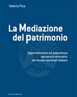 mediazionedelpatrimonio_pica_valeria.jpg