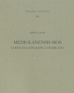 mediolanensis_epigrafia_40.jpg