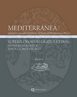 mediterranea_xv_2018.jpg