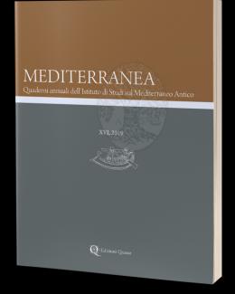 mediterranea_xvi_2019.png