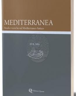 mediterranea_xvii_17_2020.jpg