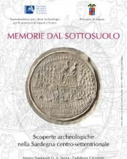 memorie_dal_sottosuolo_scoperte_archeologiche_nella_sardegna_centro_settentrionale.png