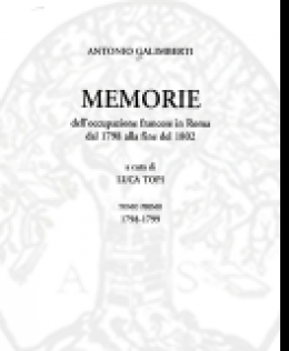 memorie_dell_occupazione_francese_in_roma_dal_1798_alla_fine_del_1802_2_voll_antonio_galimberti.png