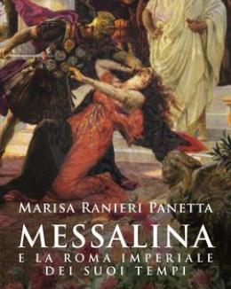 messalina_e_il_suo_tempo_marisa_ranieri_panetta.jpg