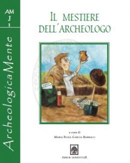 mestiere_dell_archeologo_2015.jpg
