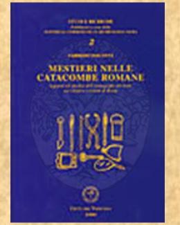 mestieri_nelle_catacombe_romane.jpg