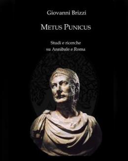 metus_punicus_studi_e_ricerche_su_annibale_e_roma_giovanni_brizzi.jpg