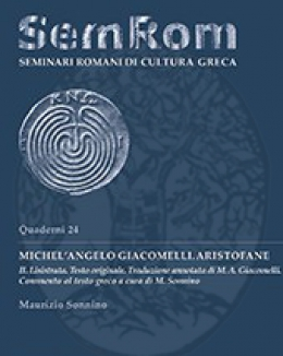 michel_angelo_giacomelli_aristofane_ii.jpg