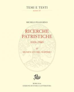 michele_pellegrino_ricerche_patristiche_1938_1980_in_3_voll.jpg