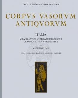 milano_civico_museo_archeologico_ii_ceramica_attica_a_figure_nere_corpus_vasorum_antiquorum_italia_fascicolo_85_lxxxv_alessandro_pace.jpg