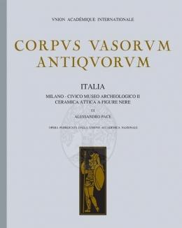 milano_civico_museo_archeologico_ii_ceramica_attica_a_figure_nere_corpus_vasorum_antiquorum_italia_fascicolo_lxxxv_alessandro_pace.jpg