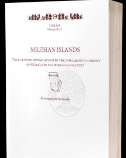 milesian_islands_the_fortified_installations_in_the_insular_environment_of_miletus_in_the_aegean_in_context_thiasos_monografie_15.png