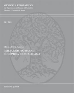 miliarios_romanos_de_poca_republicana_opuscula_epigraphica_16.jpg