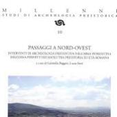 millenni_studi_di_archeologia_preistorica_2019.jpg