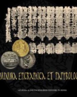 minima_epigraphica_et_papyrologica_anno_xii_xv_2009_2012_fasc_14_17_felice_costabile.jpg