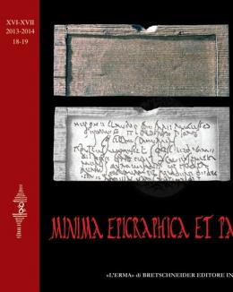 minima_epigraphica_et_papyrologica_anno_xvi_xvii_2013_2014_fasc_18_19_a_cura_di_felice_costabile.jpg
