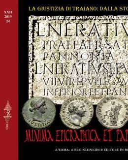 minima_epigraphica_et_papyrologica_anno_xxii_2019_fasc_24.jpg