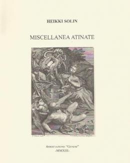 miscellanea_atinate_heikki_solin.jpg