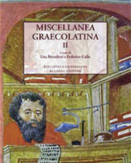 miscellanea_graecolatina_ii_a_cura_di_benedetti_lisa_gallo_federico.jpg