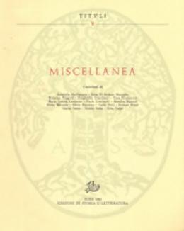 miscellanea_vol2_tituli.jpg
