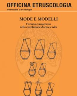 mode_e_modelli_officina_etruscologia_7_2012.jpg