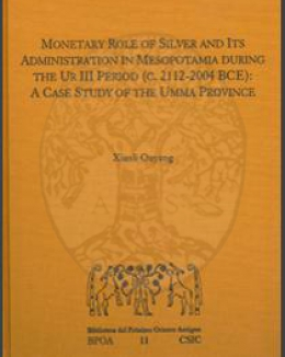 monetary_role_of_silver_and_its_administration_in_mesopotamia_during_the_ur_iii_period.jpg