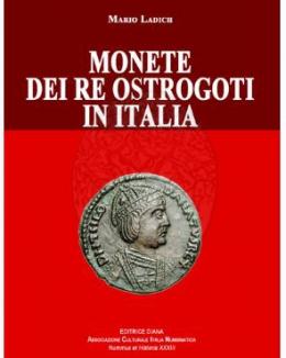 monete_dei_re_ostrogoti_in_italia_mario_ladich_nummus_et_historia_vol_xxxiv.jpg