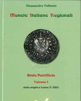 monete_italiane_regionali_stato_pontificio_volume_i_dalle_origini_651_a_leone_x_1521.jpg