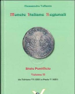 monete_italiane_regionali_stato_pontificio_volume_ii_da_adriano_vi_1521_a_paolo_v_1621_alessandro_toffanin.jpg