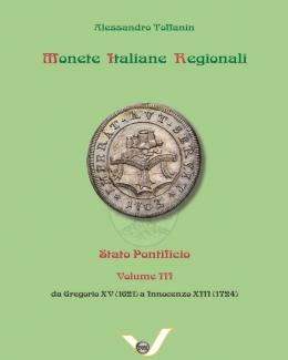 monete_italiane_regionali_stato_pontificio_volume_iii_da_gregorio_xv_1621_a_innocenzo_xiii_1724_alessandro_toffanin.jpg