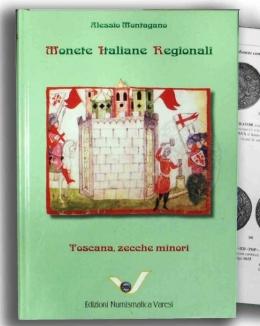 monete_italiane_regionali_toscana_zecche_minori__alessio_montagano.jpg