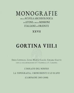 monografie_della_scuola_archeologica_di_atene_e_delle_missioni_italiane_in_oriente_xxvii_gortina_viii.jpg