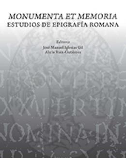 monumenta_et_memoria_estudios_de_epigrafa_romana.jpg