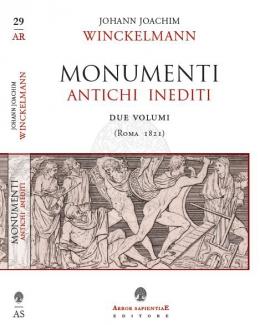 monumenti_antichi_inediti_winkelmann.jpg