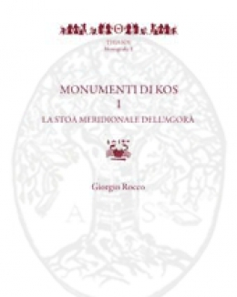 monumenti_di_kos_i_la_sto_meridionale_dell_agor_solo_pdf_thiasos_monografie_3_g_rocco.jpg