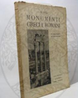 monumenti_greci_e_romani_giuseppe_lugli.jpg