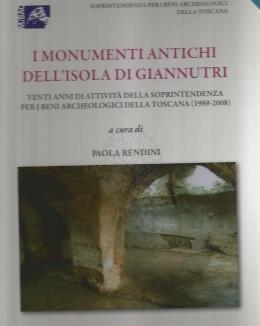 monumentiantichigiannutri.jpg