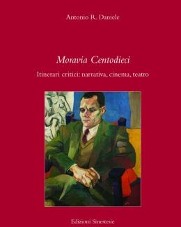 moravia_centodieci_antonio_r_daniele_biblioteca_di_sinestesie_60_disponibile_solo_in_pdf.jpg