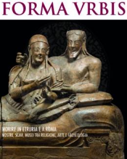 morire_in_etruria_e_a_roma_mostre_scavi_musei_tra_religione_arte_e_archeologia.jpg
