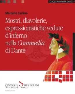 mostri_diavolerie_espressionistiche_vedute_d_inferno_nella_commedia_di_dante_marcello_carlino.jpg