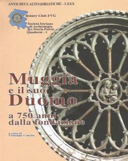 muggia_e_il_suo_duomo_a_750_anni_dalla_fondazione_a_cura_di_g.jpg