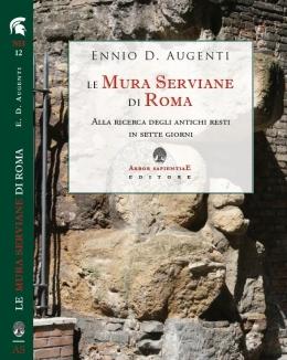 mura_serviane_di_roma_augenti_2021.jpg