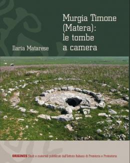 murgia_timone_matera_le_tombe_a_camera_ilaria_matarese_vol_33_della_collana_origines.jpg