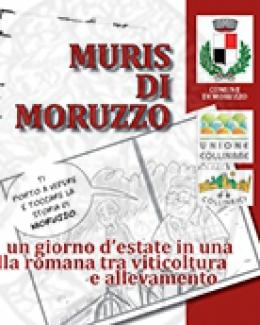 muris_di_moruzzo_un_giorno_d_estate_in_una_villa_romana_tra_viticoltura_e_allevamento.jpg